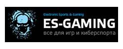 ES Gaming